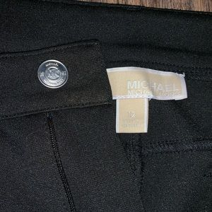 Michael Kors Pants - Michael Kors Pants - Size 12